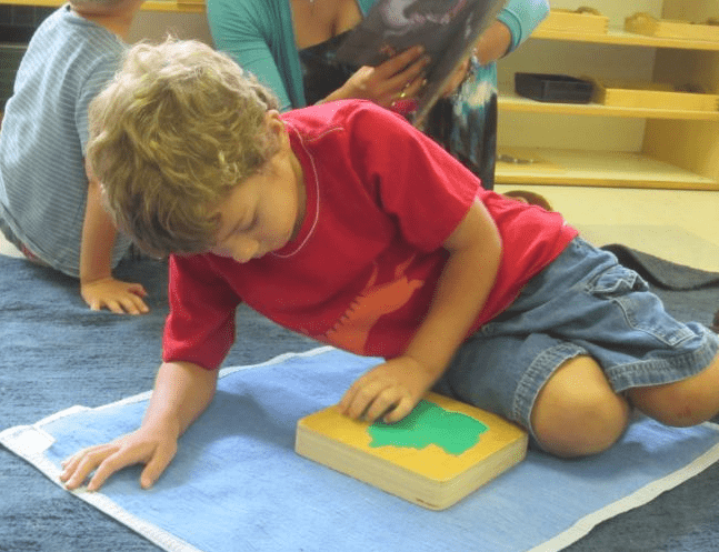 3 ways montessori childcare gives your toddler a head start 1