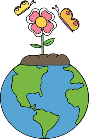 Celebrate Earth Day with Brooksfield School and LŌKL Gourmet