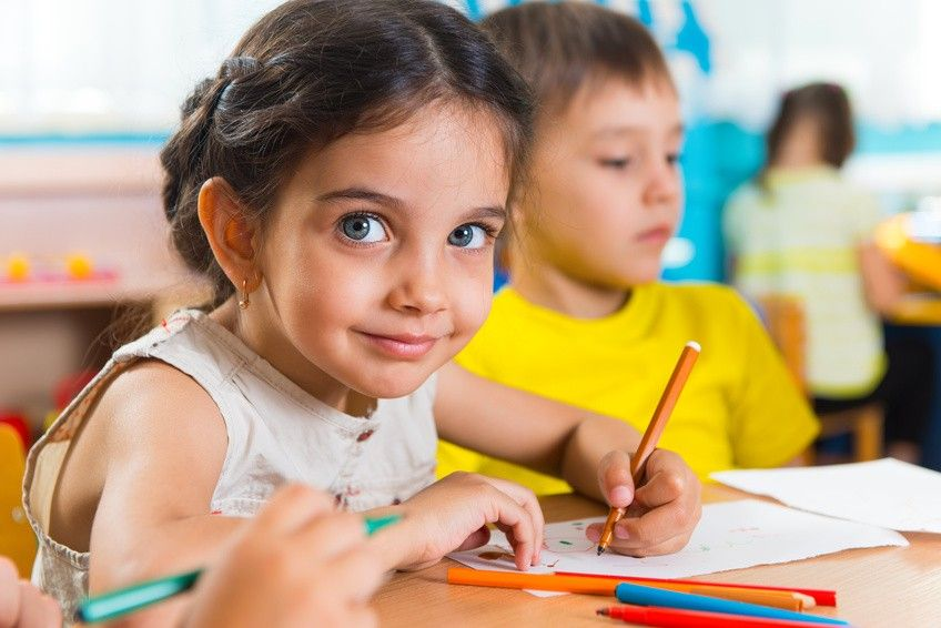Why You Should Consider Montessori for Elementary Education