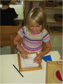 b2ap3_thumbnail_follow-rhythm-of-child-the-montessori-method-mclean-va-4_20140416-191905_1.png