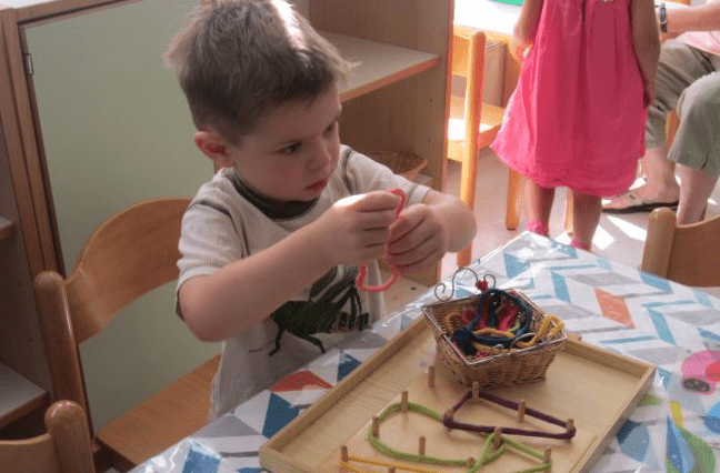 how-is-montessori-education-different