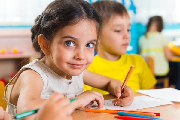 the-advantages-of-montessori-kindergarten-schools